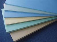 1.2米宽挤塑板(长度不限)
